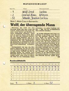1966-10-08-01-1-moto-cross-08-10-1966-programm-5-artikel-sz-vom-09-10-1966