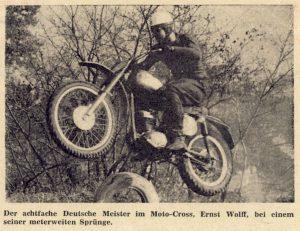 1966-10-08-03-1-moto-cross-08-10-1966-ernst-wolff-artikel-der-betriebszeitung-kompressor
