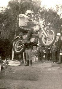 1971-01-paul-friedrichs-mc-dynamo-erfurt-sued-cz-klasse-250-ccm-1971