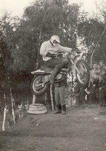 1971-10-heinz-hoppe-mc-dynamo-erfurt-sued-cz-klasse-bis-250-ccm-1971