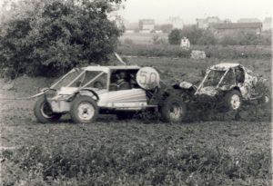 1986-09-13-04-roland-barthel-helbra-wartburg-1300-jochen-hennersdorf-mc-mittellaus