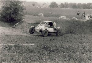 1986-09-13-29-joachim-schoetz-helbra-wartburg-1150-ddr-meisterschaft-1600-ccm-14-09-19
