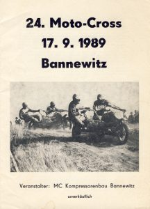 1989-09-17-24-moto-cross-17-09-1989-programm-1